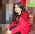 Go to the profile of Saloni Kapoor