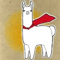 Go to the profile of hoorayllamas