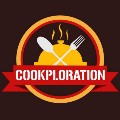 Go to the profile of Cookploration