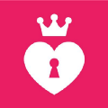 Go to the profile of ManyVids