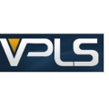 Go to the profile of JAMES — VPLS Inc