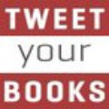 Go to the profile of Tweet Your Books