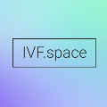 Go to the profile of IVF space