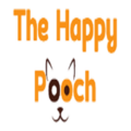 Go to the profile of The Happy Pooch