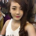 Go to the profile of Dinh Thi Thu Thuy