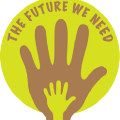 Go to the profile of The Future We Need