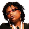 Go to the profile of Nelly Chatue-Diop