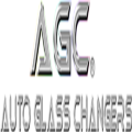 Go to the profile of autoglasschanger