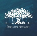 Go to the profile of Banyan Network