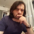 Go to the profile of İbrahim Gündüz