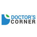 Go to the profile of Doctor's Corner