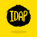 Go to the profile of IDAP