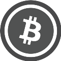 Go to the profile of Bitcoin Roundtable