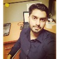 Go to the profile of Ismail Zahoor