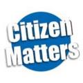 Go to the profile of Citizen Matters