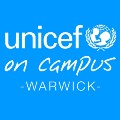 Go to the profile of Warwick UNICEF on Campus