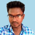 Go to the profile of Sathish S