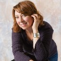 Go to the profile of Jennifer B. Monahan