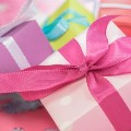 Go to the profile of Corporate Gifts Singapore
