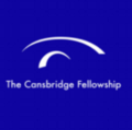 Cansbridge Fellowship