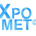 Go to the profile of XPOMET©/Medicinale