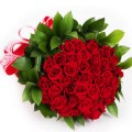 Go to the profile of gurgaonflorist