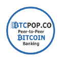 Go to the profile of Btcpop.co