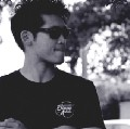 Go to the profile of Chris Lei