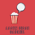 Go to the profile of Assim Disse Gabriel