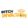 Go to the profile of Pitch Invasion New Media