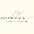 Go to the profile of Catanese & Wells