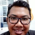 Go to the profile of Gregorius Bangkit