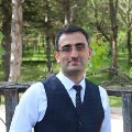 Go to the profile of Gencebay Demir