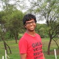 Go to the profile of Rutvik Parmar