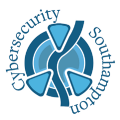 Cyber Security Southampton