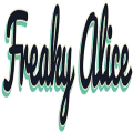 Go to the profile of Freaky Alice