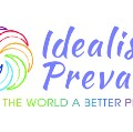 Go to the profile of IdealismPrevails