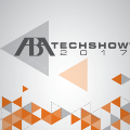 Go to the profile of ABA TECHSHOW