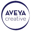 Go to the profile of Aveya Creative