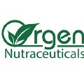 Go to the profile of Orgen Nutraceuticals