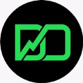 Go to the profile of Digital Disintermediation (DD) Ltd