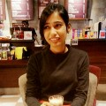 Go to the profile of Shruti Kaushik