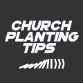 Go to the profile of Church Planting Tips
