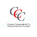 Go to the profile of Cantor Accounting