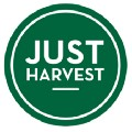 Go to the profile of Just Harvest