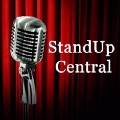 Standupcentral