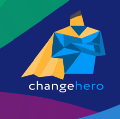 Go to the profile of ChangeHero