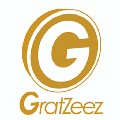 Gratzeez — Mobile Tipping App