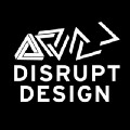 Go to the profile of Disrupt Design