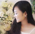 Go to the profile of Duy Le